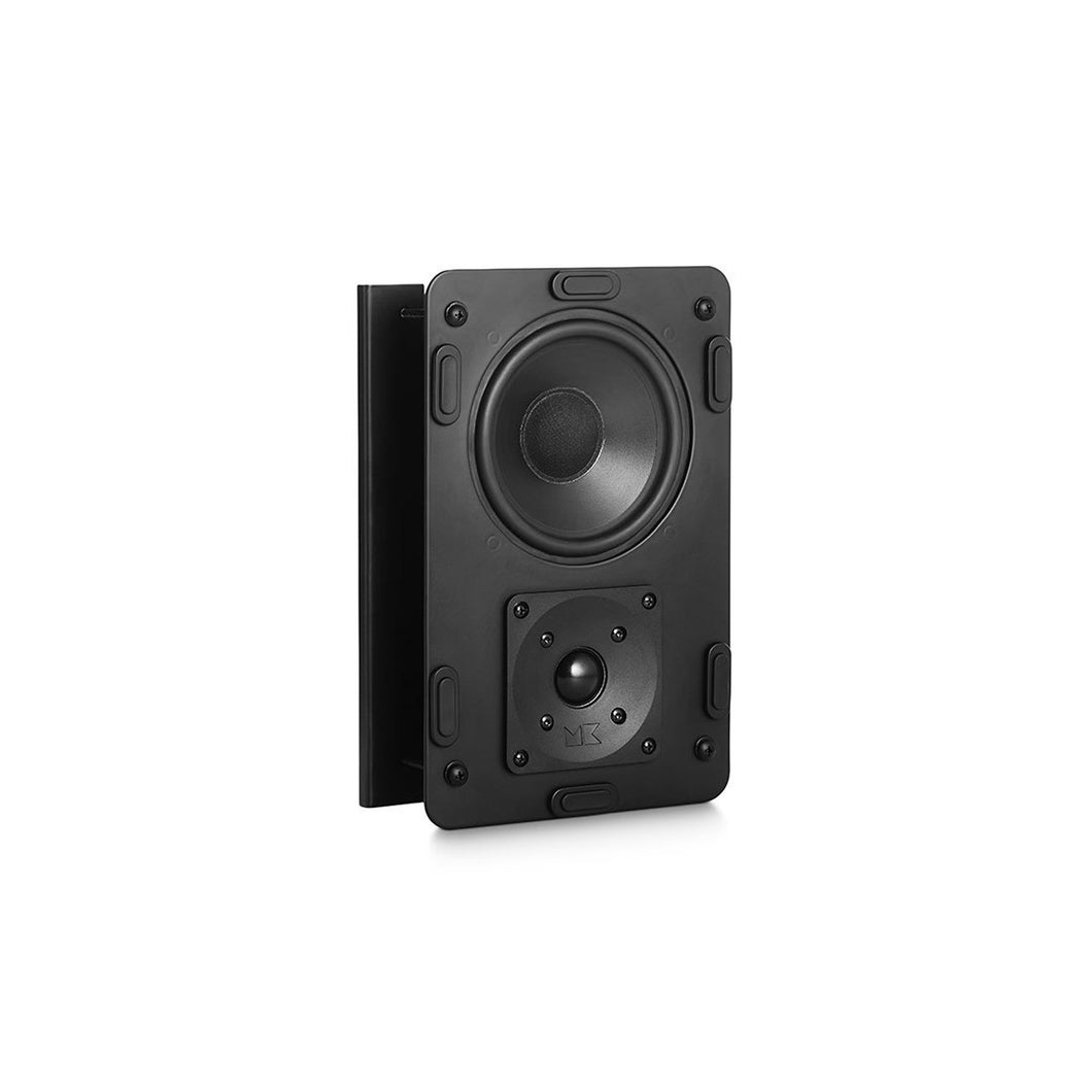 IW85 In-Wall Speaker
