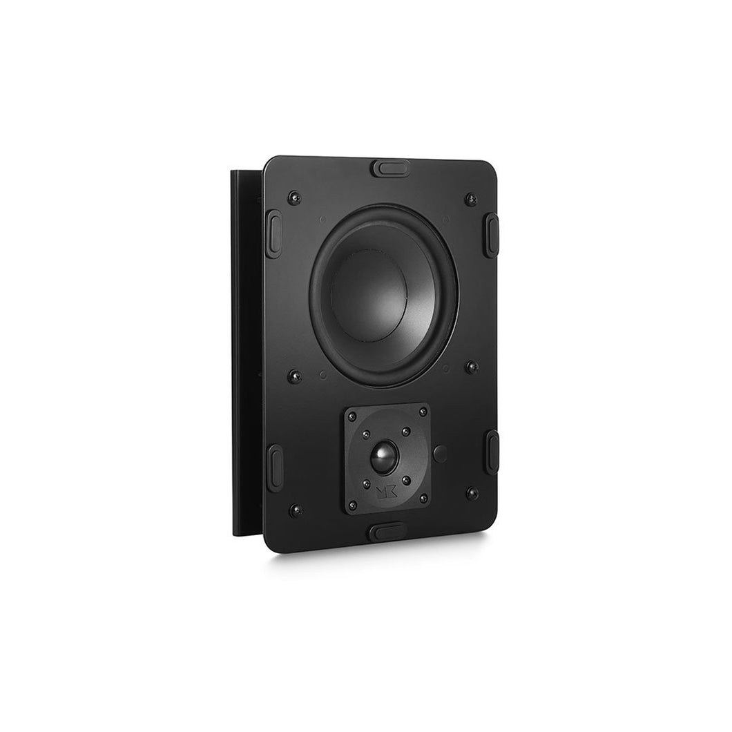 IW95 In-Wall Speaker