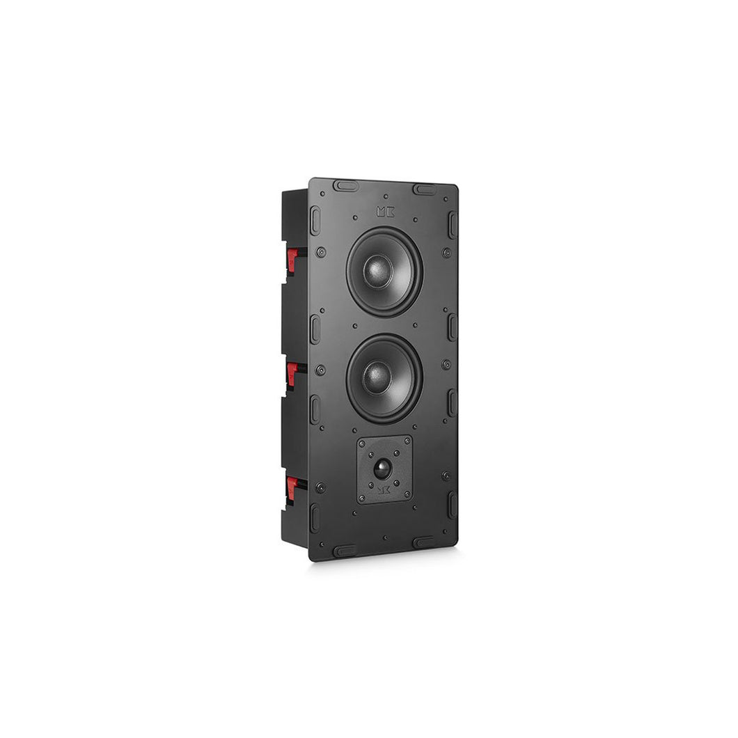 IW950 In-Wall Speaker