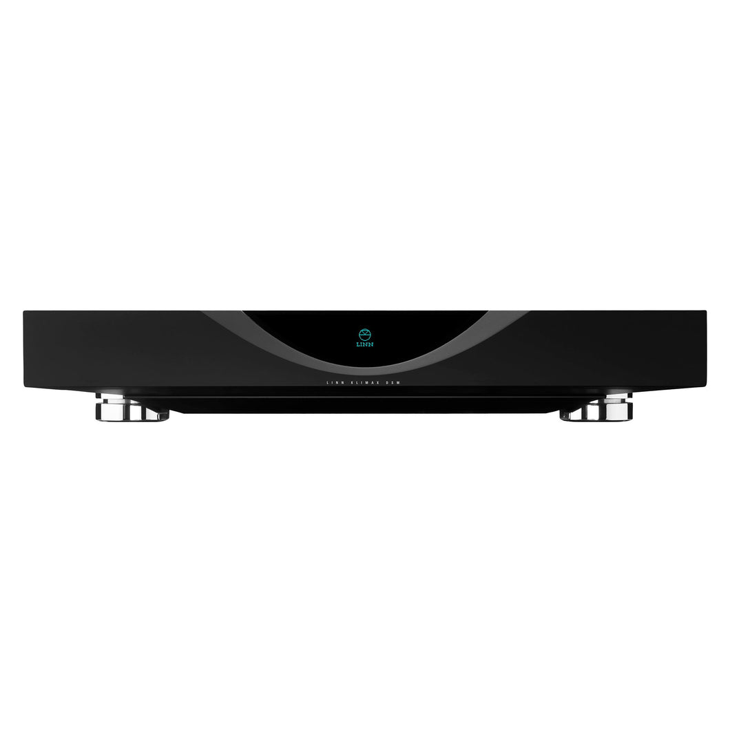 Linn Klimax DSM Digital Streamer