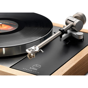 Linn Klimax LP12 Turntable