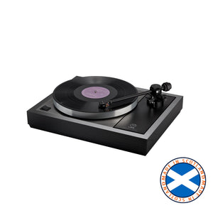 Linn Majik LP12 Turntable