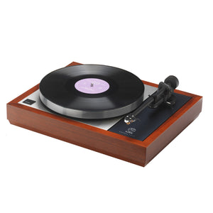 Linn Majik LP12 Turntable with Akito