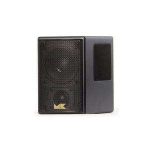 M4T Tripole Surround Sound Speakers (pair)