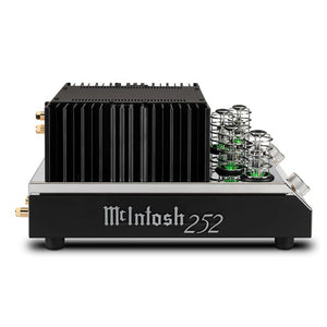 MA252 Integrated Amplifier