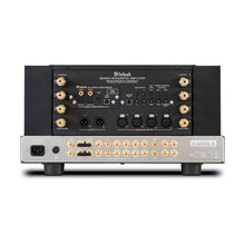 Load image into Gallery viewer, MA9000 Integrated Amplifier