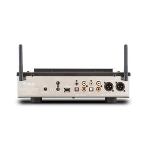 MB50 Wireless Media Streamer