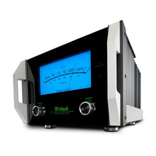 Load image into Gallery viewer, MC1.25KW 1-Channel Solid State Amplifier