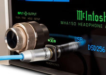 Load image into Gallery viewer, MHA150 Headphone Amplifier