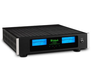 MI254 4-Channel Digital Amplifier