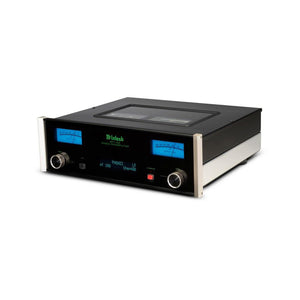 MP1100 Vacuum Tube Phono Preamplifier
