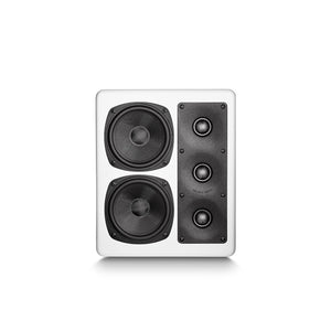 MP150II On-Wall Speaker