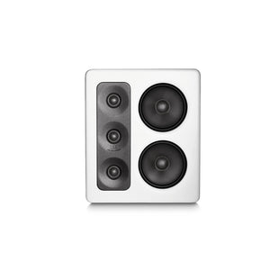 MP300 On-Wall Speaker