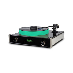 MT5 Precision Turntable