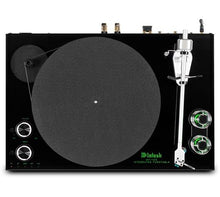 Load image into Gallery viewer, MTI100 Integrated Turntable