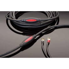 Load image into Gallery viewer, MusicWave Bi-Wire Speaker Cable