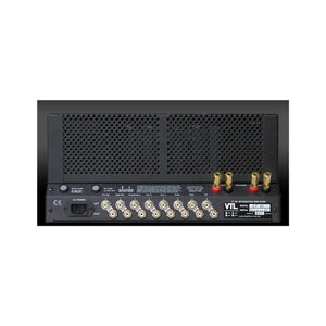 Performance IT-85 Integrated Amplifier
