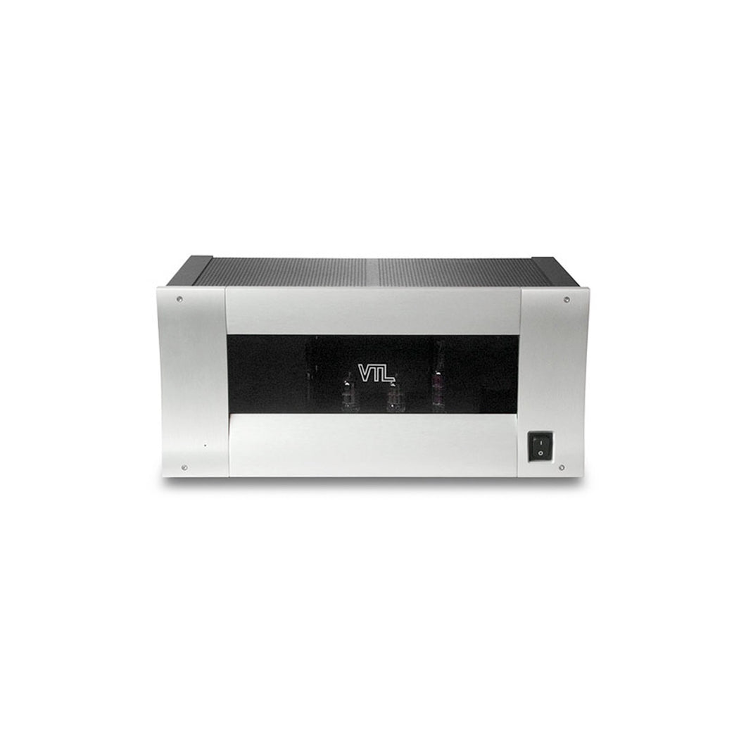 Performance ST-150 Stereo Amplifier