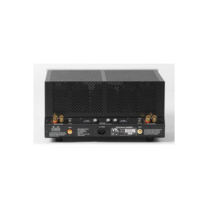 Performance ST-85 Stereo Amplifier