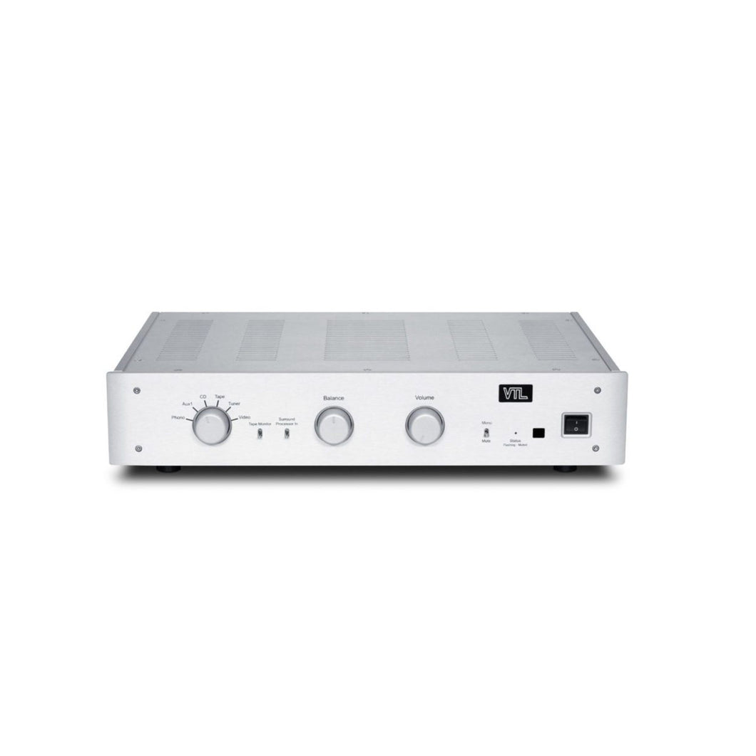 Performance TL-2.5i Preamplifier