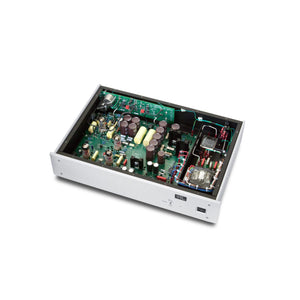 Performance TP-2.5i Phono Stage
