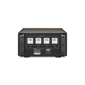 PS-530 Clean Power Supply