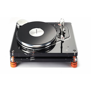 Record Player MG-1 MkII Magic Groove