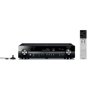 RXAS710 7.2 Channel AVR