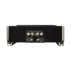 SPM 1400 MK II Mono Power Amplifier Pair
