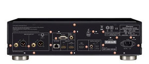 UDP-LX800 Universal Disc Player