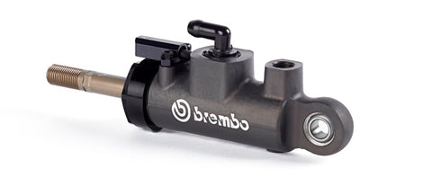 Brembo Master Cylinders