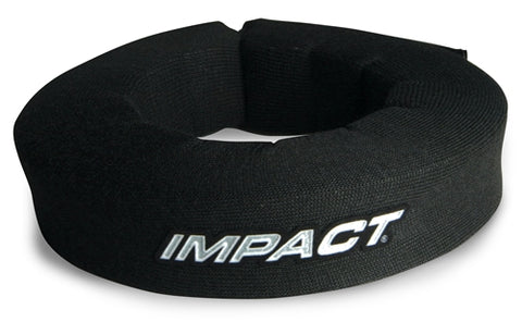 Impact Foam Neck Support