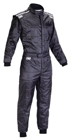 OMP KS-4 Kart Suit Child