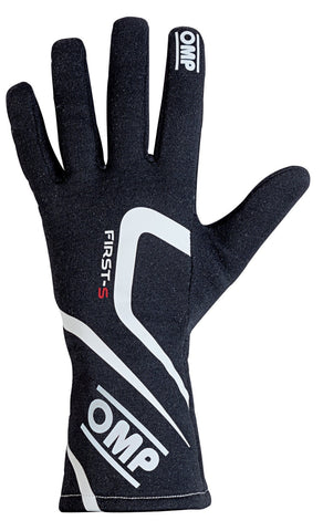 OMP First S Gloves 2020