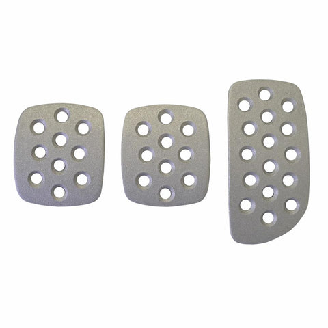 Grayston Pedal Pads GE57