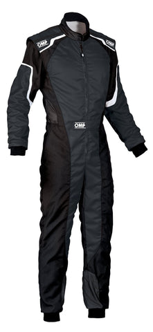 OMP KS-3 Kart Suit