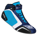 OMP KS-1 Kart Boot