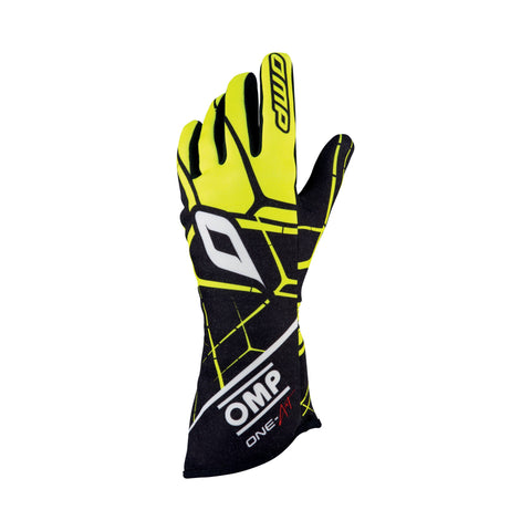 OMP One ART Gloves 2020