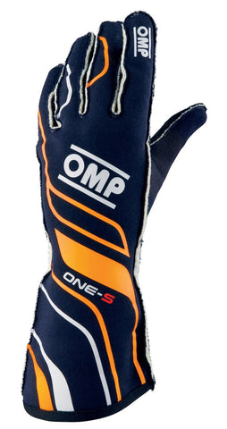 OMP One S Gloves 2020