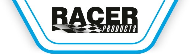 Racer Products Logo