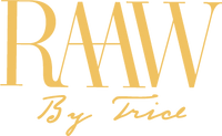 RAAW By Trice