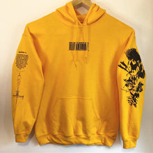 Load image into Gallery viewer, Bebop 2.0 Hoodie Pullover (MANGO)