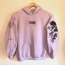 Load image into Gallery viewer, Bebop 2.0 Hoodie Pullover (ORCHID)