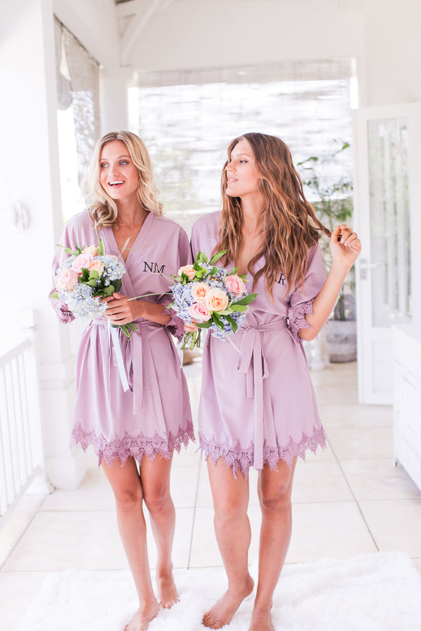 2019 Wedding Trends You Need To Know