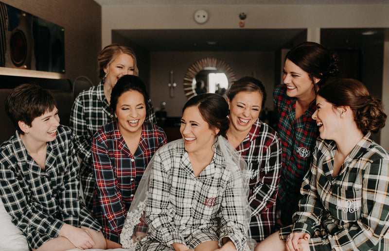 Bridesmaid button down shirts, bridesmaid button up shirts, bridesmaid button down long shirts,bridesmaid sleep shirts, bridesmaid oversized