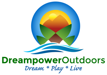 Dreampower Outdoors