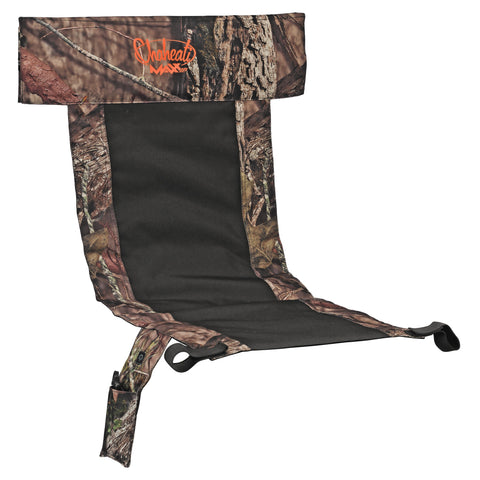 Chaheati Mossy Oak Maxx Heated Add On