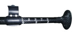 Wappa C1 Adjustable Paddle Shaft