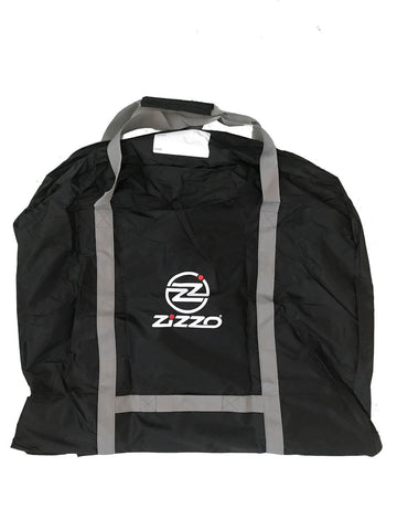 ZiZZO Carrying Bag