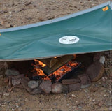 Campfire Defender Fire Cover